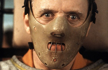 360_lecter0103