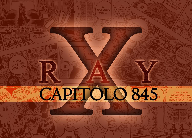 Capitolo 845